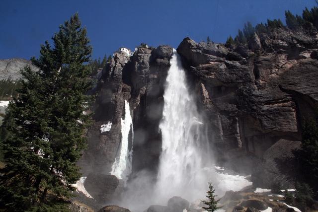 Bridal_Veil_Falls_Telluride_CO