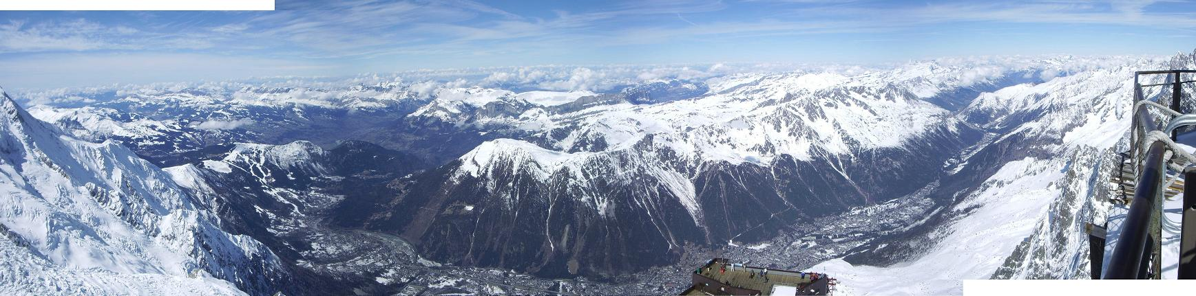 Chamonix_Valley_Panorama