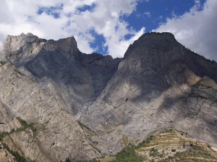 French_Alps_-_2006_-_panoramio