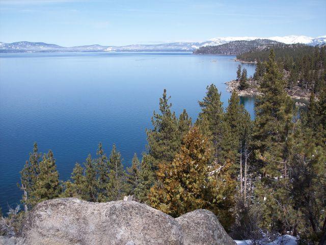 Lake_Tahoe_NV