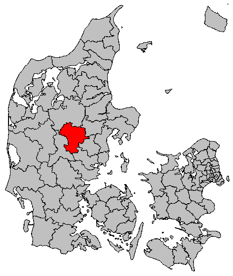 Map_DK_Silkeborg