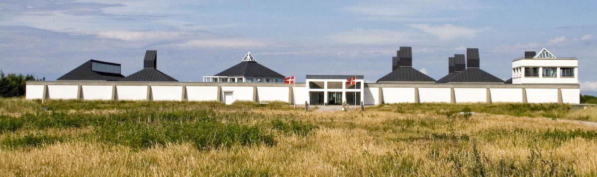 Skagen_Odde_Naturcenter_da_080707