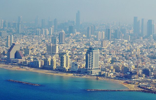 Tel_Aviv_Promenade_Aerial_View_(cropped)