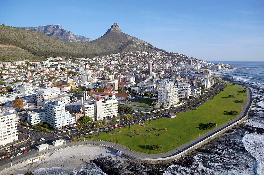 1024px-Aerial_View_of_Sea_Point,_Cape_Town_South_Africa