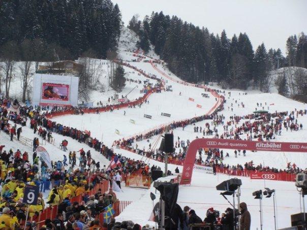 Kitzbuehel_slalom_ganslernhang_2010