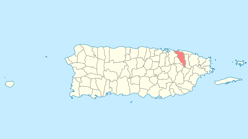 Locator_map_Puerto_Rico_Carolina
