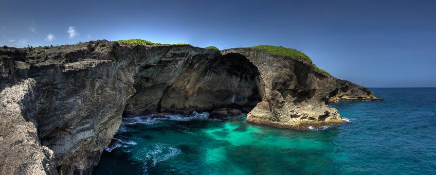Puerto.Rico.coast