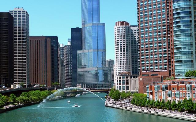 chicago-51326_640
