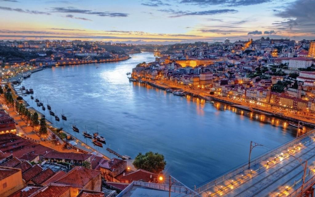 Lisbon-Portugal (1)
