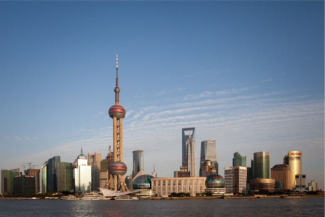 Pudong_Skyline,_Shanghai,_PRC