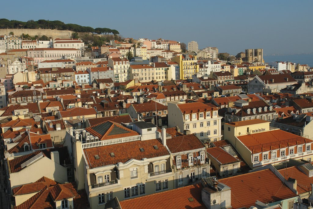 Roofs_of_Lisbon