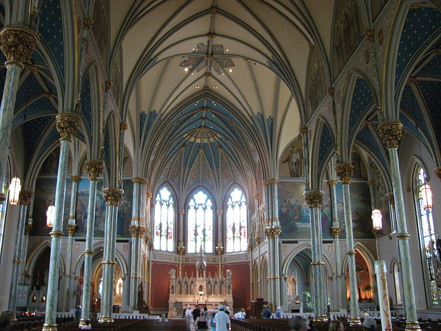St._John_the_Baptist_Savannah_asile7248