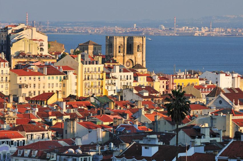 lisbon-view-bairro-alto