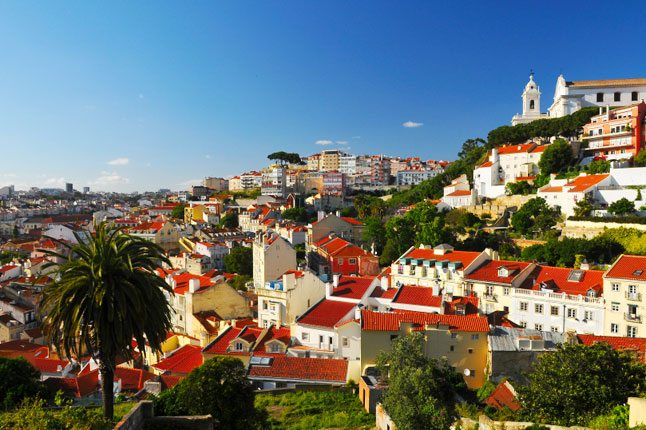 lisbon_portugal 1