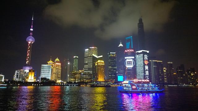 shanghai-420380_640