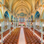 the-cathedral-of-st-john-the-baptist-savannah-ga
