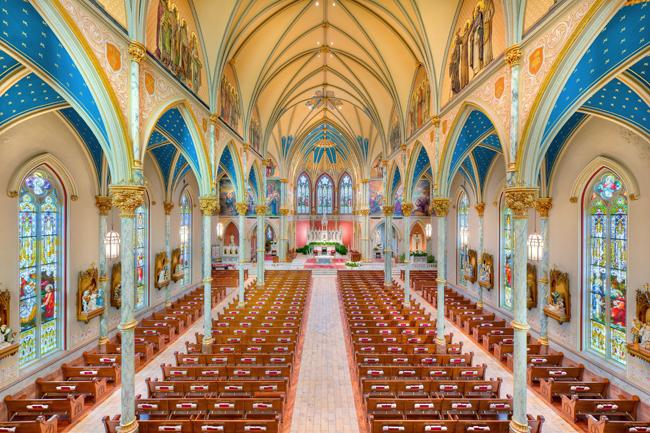 the-cathedral-of-st-john-the-baptist-savannah-ga