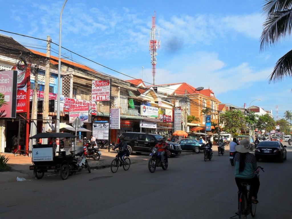 A_part_of_Siem_Reap