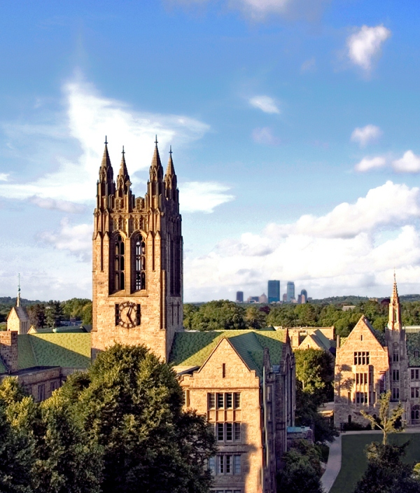 Boston_College_with_Boston_skyline
