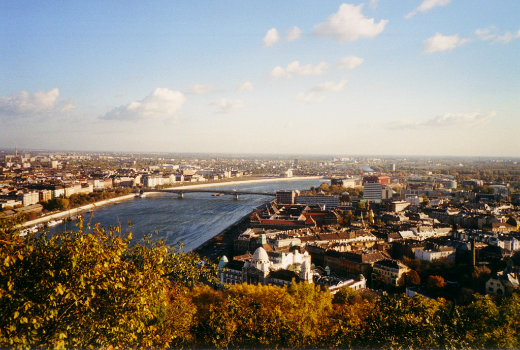 Budapest_View_6
