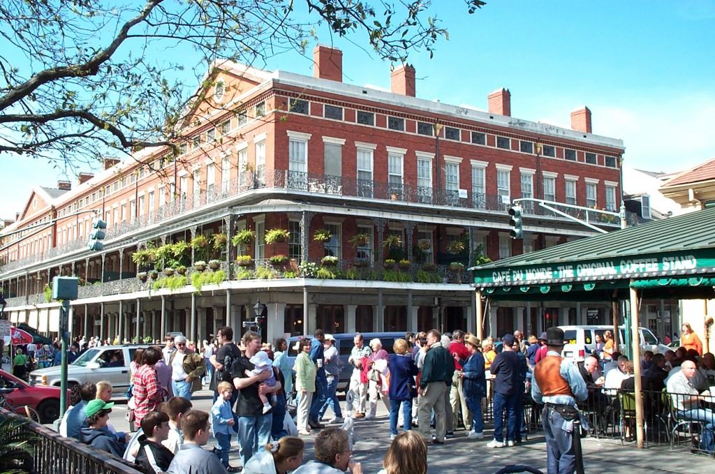 Cafe_du_Monde_New_Orleans