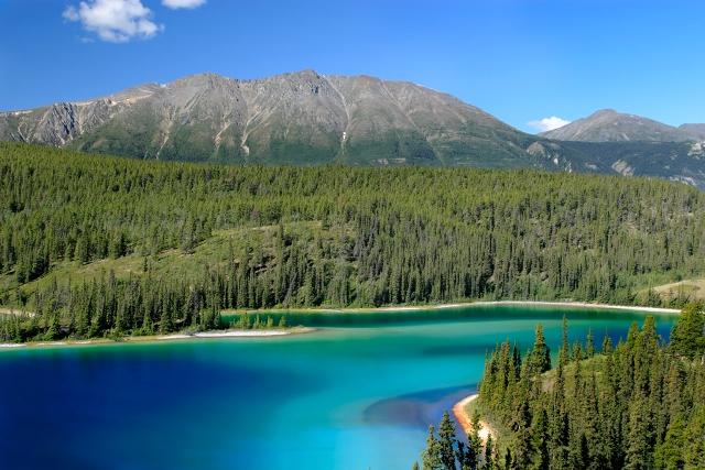 Logan Lake Canada Hotels