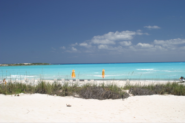 Emerald_bay_great_exuma_bahamas