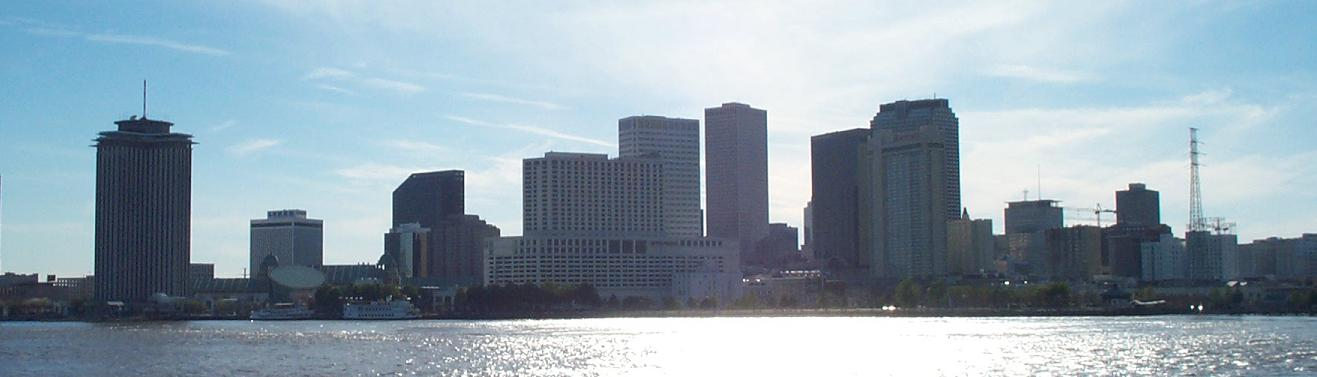 New_Orleans_Skyline_PD