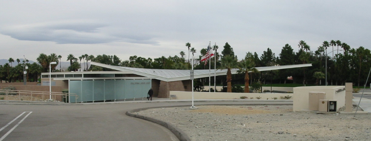 Palm_Springs_Official_Visitors_Center