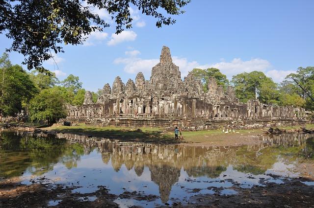 cambodia-600144_640