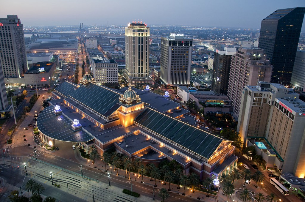 new_orleans_usa