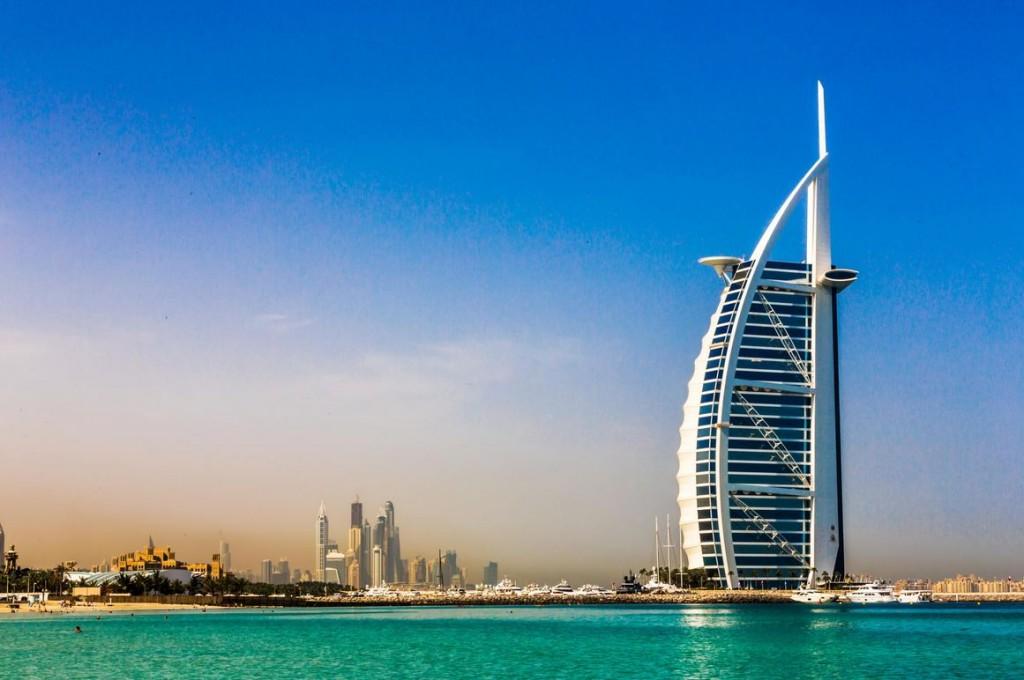 Burj-Al-Arab-2