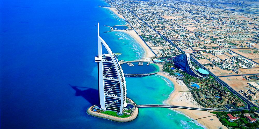Burj-Al-Arab-hotel-Dubai-2