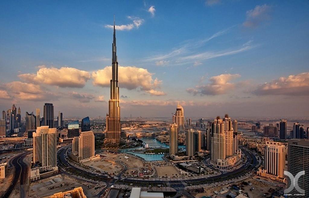 Dubai-Burj-Khalifa