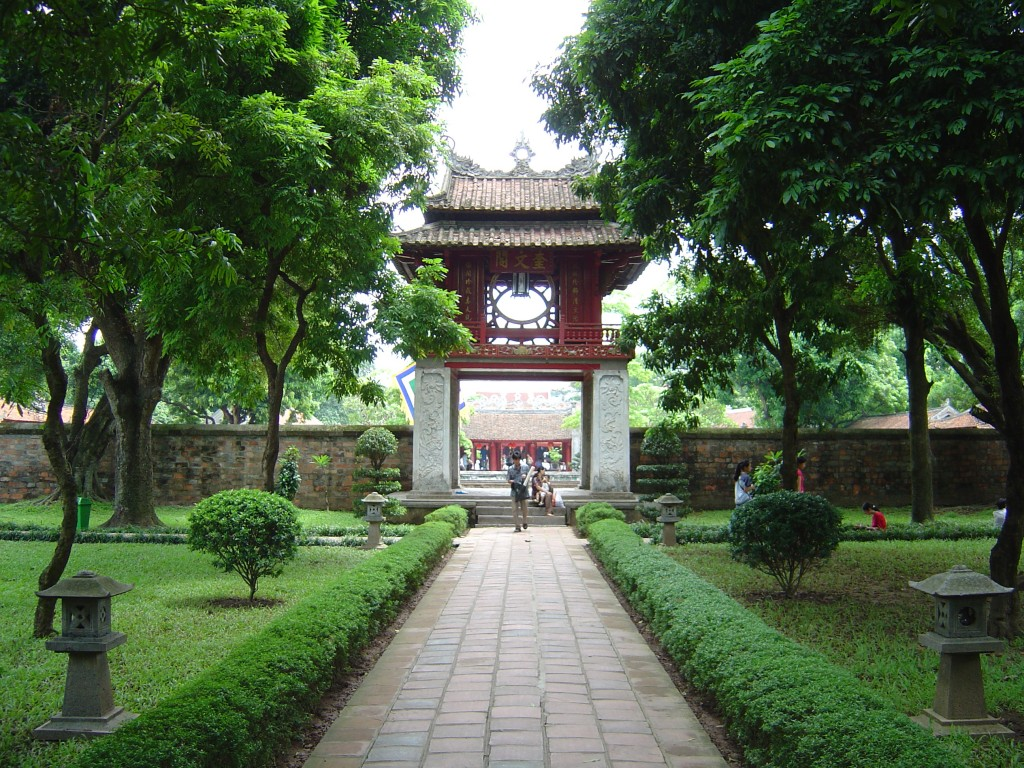 Hanoi_Temple_of_Litterature
