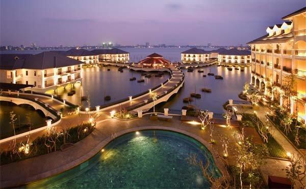 Intercontinental_hanoi_westlake_vietnam