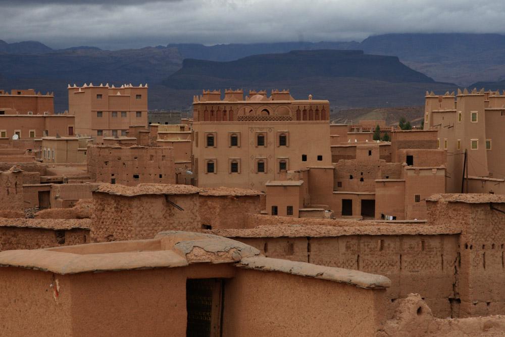 Nkob-Morocco-4
