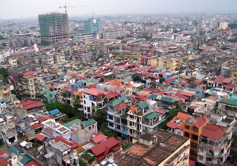Panorama_of_Hanoi