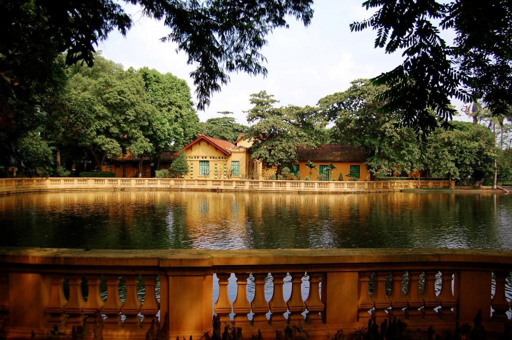 Presidential_House_Hanoi