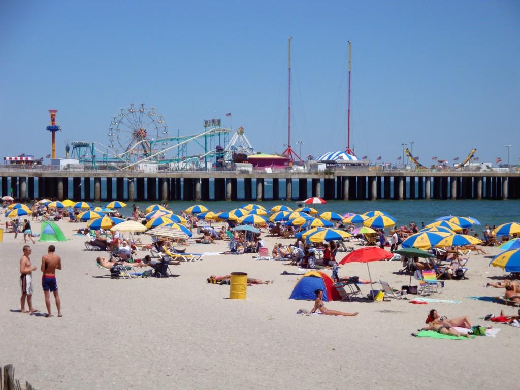atlantic-city-beaches