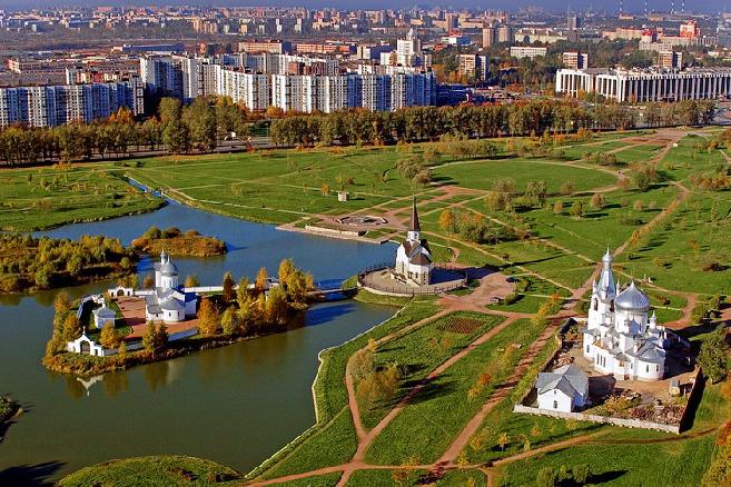 pulkovskiy-park-of-st-petersburg
