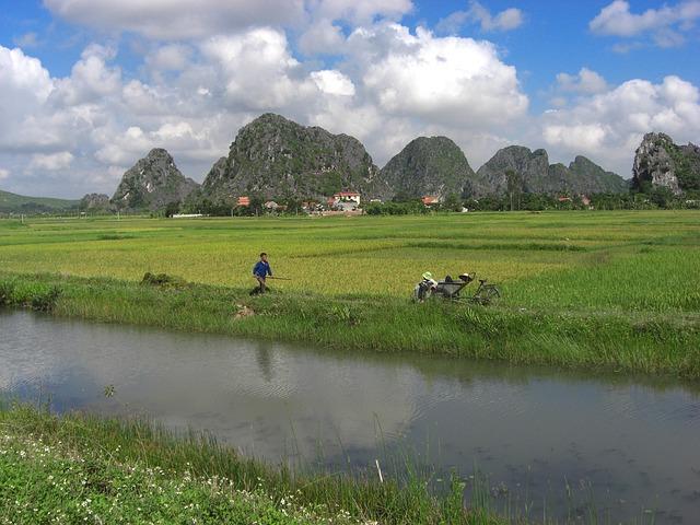 vietnam-86186_640