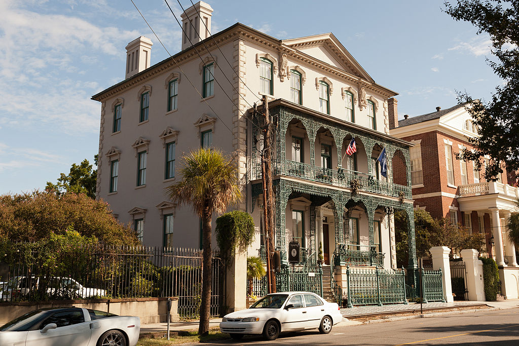 1024px-John_Rutledge_House_Charleston_SC