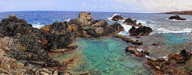 640px-Aruba-Natural-Pool-2013