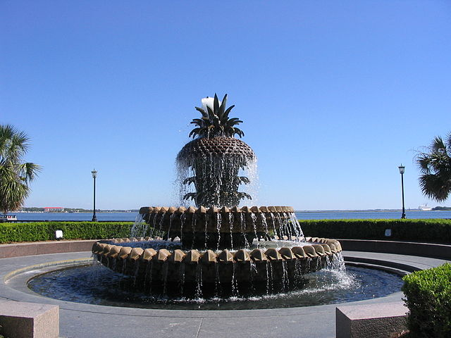 640px-Charleston-SC-pineapple-fountain