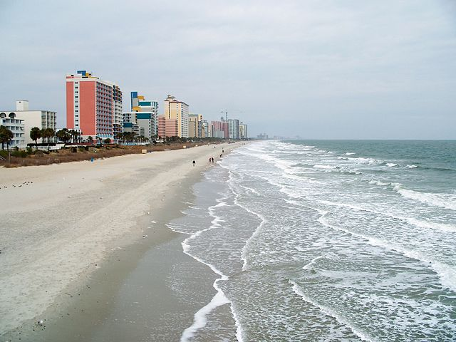 640px-Myrtle_Beach,_SC_Spring_Break_2007_33