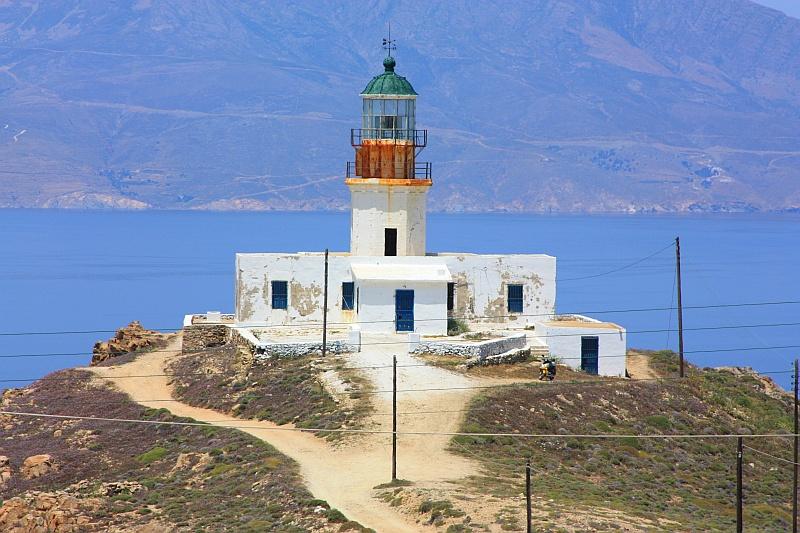 Armenistis_lighthouse_mykonos