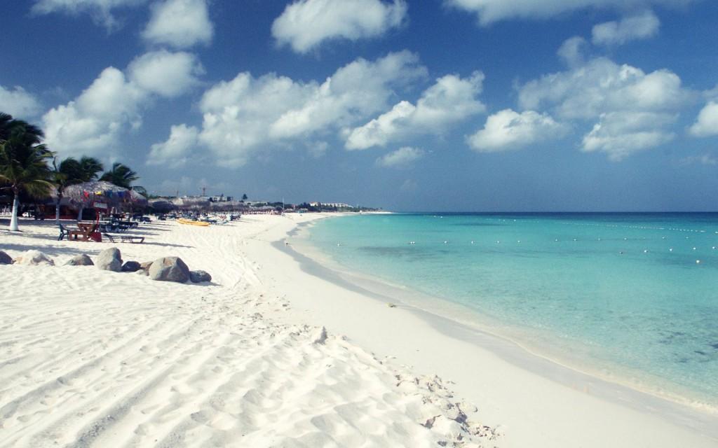 Aruba-Island-5