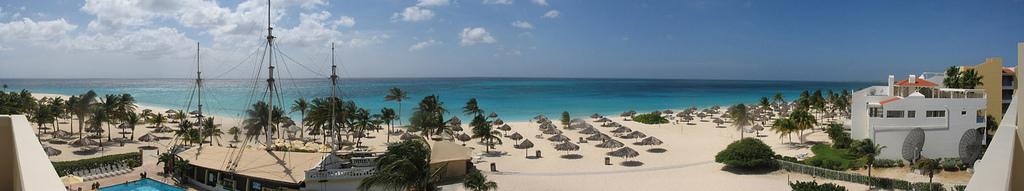Aruba_panorama