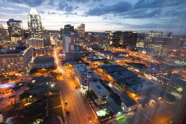 Austin,-Texas